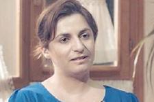 Kılıçdaroğlu'nun '73 metrekare' dediği daire kaç metrekare çıktı!