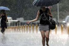 Güneşli havaya aldanmayın! İstanbul için kritik uyarı