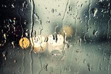 Kütahya 5 günlük hava durumu haritalı tahmin
