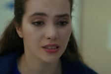 Cennet'in Gözyaşları 23. bölüm fragmanı son bölüm ekrana kilitledi
