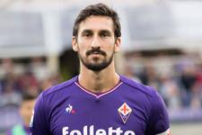 Fiorentina Kaptanı Davide Astori ölü bulundu!
