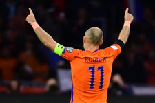 Wesley Sneijder'den kariyeriyle ilgili flaş karar