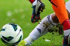 Spor Toto 1. Lig'de 26. hafta yarın başlıyor