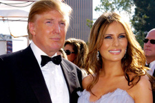 Melanie Trump Beyaz Saray'ı terk mi ediyor? Trump sordu...