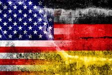 Almanya'dan ABD açıklaması! 'Savaş istemiyoruz'