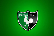 Denizlispor'da galibiyet primine zam