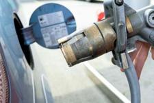 LPG kullananlara indirim müjdesi