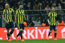 İsyan ettiren Fenerbahçe uygulaması