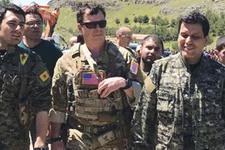 ABD'den olay yaratacak 'general' açıklaması