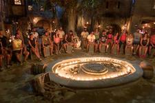 Survivor 5 Mart 2018 kim elendi?