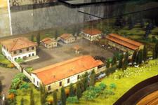 İbrahim Müteferrika'nın kurduğu ilk kağıt fabrikasıydı şimdi ise...