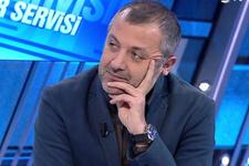 Mehmet Demirkol'dan Rıza Çalımbay'a sert eleştiri