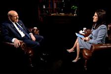 Burhan Kuzu: 'TBMM başkanlığına aday gösterilmediğim için kırgınım'