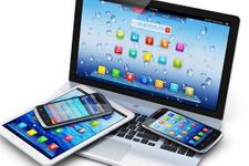 Uzmanlar uyarıyor teknolojik cihazların aşırı kullanımı...