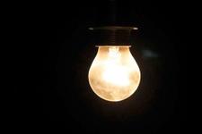 Elektrik kesintisi 7 Mart Bahçelievler elektrikler ne zaman gelecek?
