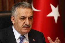 AK Parti'den flaş kongre açıklaması