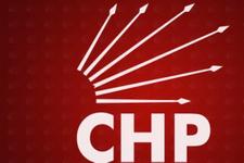 CHP'liler kazan kaldırdı! Tam 48 vekil...