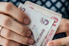 2018 imam maaşları derecelerine göre ne kadar oldu?