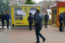 Malatyaspor ve Fenerbahçe taraftarından bilet tepkisi