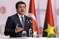 Türkiye'den çok kritik hamle: 3 şirketle görüşülüyor!