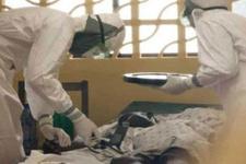 Teşhis edilemeyen hastalık! 2 haftada 30 kişi öldü