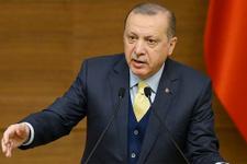Erdoğan talimatı verdi o isimler için harekete geçiliyor