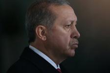 Gündeme bomba gibi düşecek seçim kulisi Erdoğan 'araştırın' dedi