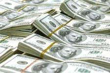 Dolar bugün kaç lira Moody's kararından nasıl etkilendi