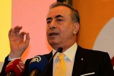 Mustafa Cengiz Fenerbahçe derbisi için iddialı
