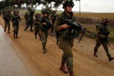 İsrail'in yapmadığı bir bu kalmıştı! Pes artık