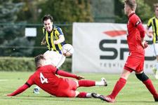 Fenerbahçe'de Rapaiç A Takım'a yükseliyor