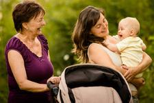 Doğum parası alma 2018 şartları neler başvuru sayfası