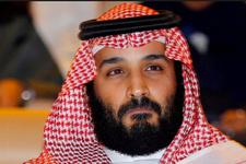 Katarlı Bakan'dan Prens Selman'a tokat gibi yanıt