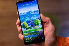 Uygun fiyatlı Huawei Mate 10 Pro incelemesi