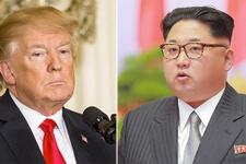 Ajanslar son dakika geçti Trump daveti kabul etti iki lider bir araya geliyor