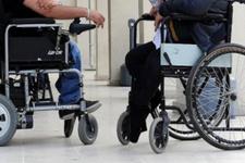 ÖSYM duyurdu engelli memur alımı yapılacak