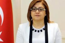 Hollanda'dan Türkiye'yle ilgili yeni bir skandal karar!
