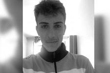 18 yaşındaki futbolcu yatağında ölü bulundu