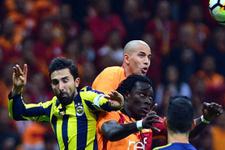 F.Bahçe  Galatasaray derbisinin biletleri satışa çıkıyor