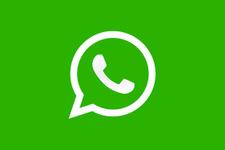 WhatsApp yıllardır kullandığı logoyu değiştiriyor