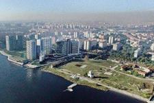 İstanbullulara güzel haber o proje iptal yeşil alan yapılacak