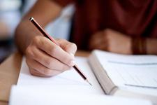 AÖL sınavı yorumları soru cevapları nasıldı-kolay mı?