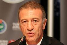 Trabzonspor'da Ağaoğlu'nun istediği teknik direktör ortaya çıktı
