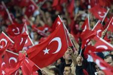 Binlerce Türk için büyük risk: Sınır dışı tehlikesi!