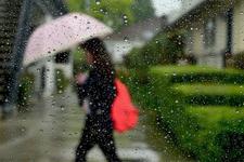 Meteoroloji'den bu iller için yağı uyarısı