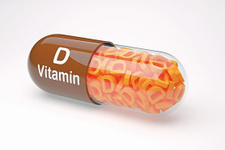 D vitamini kanseri yavaşlatıyor mu?
