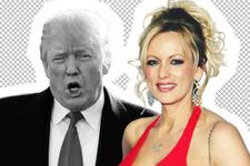 Trump'ın avukatının ofisini FBI bastı! Porno yıldızı skandalı büyüyor
