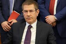 Milli Savunma Bakanı Canikli'den flaş Afrin açıklaması