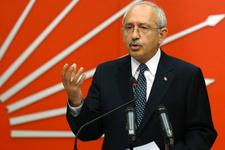Kılıçdaroğlu'dan AYM'ye Enis Berberoğlu çağrısı