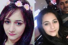 Koca cinayetinde şok ifade: Kayınpederim 'koynuma gir' dedi